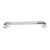 Shower Grab Bar, Shower Grab Rails