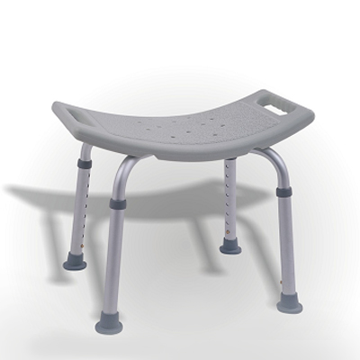 Medical Supplies Shower Chair