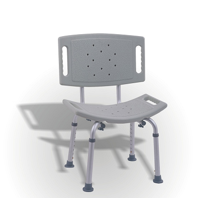 Shower Chairs HMP-5002KD