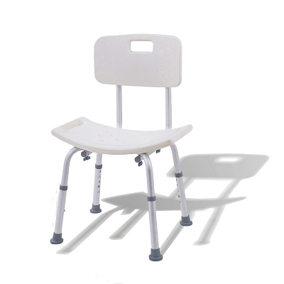 Shower Chairs HMP-5003KD