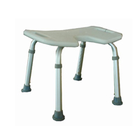 Shower Chairs HMP-5004KD