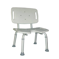 Mecial Shower Chairs