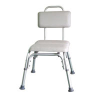 Shower Chairs HMP-5007