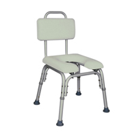 Shower Chairs HMP-5008
