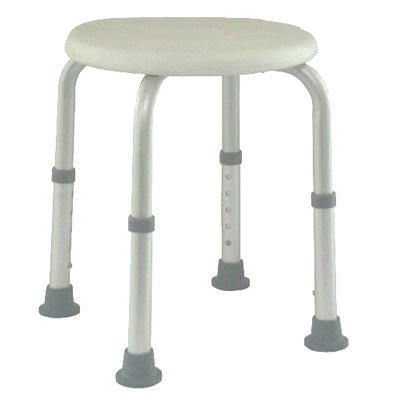 Shower Stools And Chairs HMP-5011