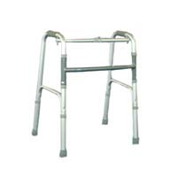 Walking Aids Suppliers