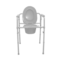 Commode Chair HMP-7210KD
