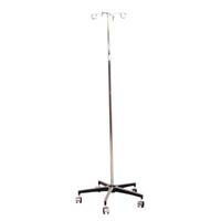 Medical IV Drip Stands