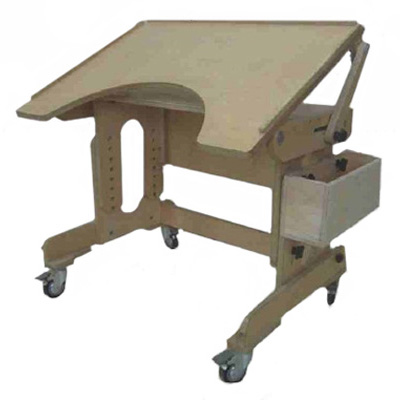 Pediatric Positioning Chair