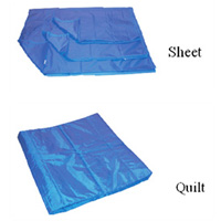 Patient Transfer Sheets, Medical Transfer Sheets