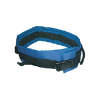 Patient Handling Belt, Medical Belts