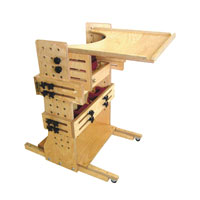 Vertical Stander, standing frames for children